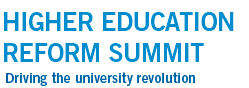15% Discount. Polonious at AFR Higher Education Summit