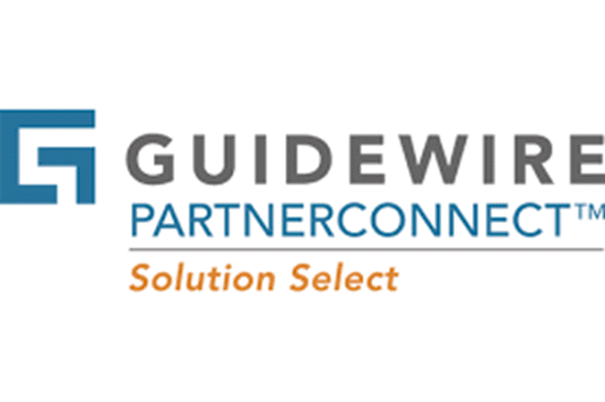 Guidewire partner connect