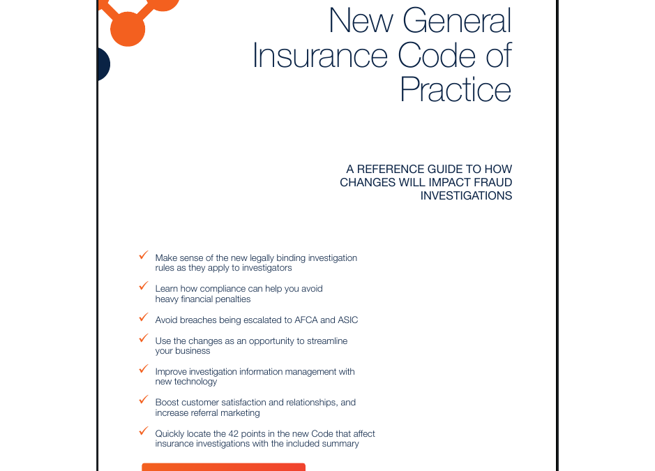 With GICoP now in force, download our free compliance guide